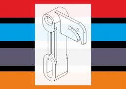 CAD, Computer Aided Design, isometrisch