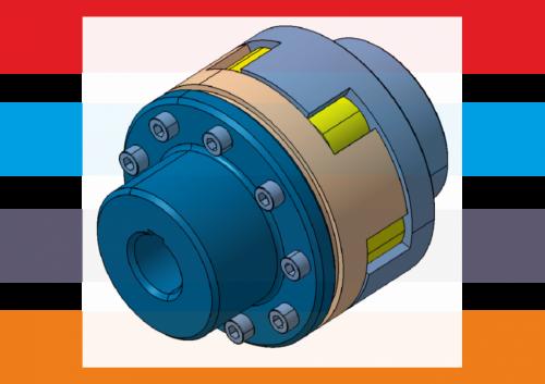 Baugruppe, Assembly Design, Variantenkonstruktion